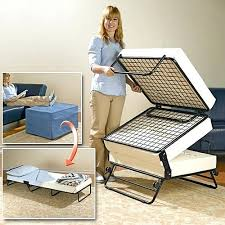 chairs that convert to beds. Simple Chairs Chair Converts To Twin Bed Decor Chairs That Convert Beds Luxury In Home  Remodel Ideas With  Oversized  On Chairs That Convert To Beds