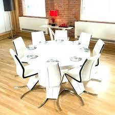 table seats 8 solid oak dining ro oak