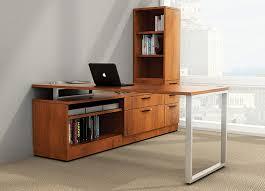 custom office desks. desk furniture b201515 custom office desks