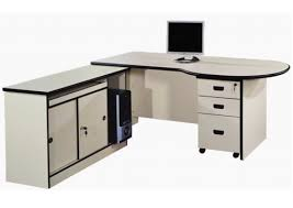 office tables pictures. Office Tables Pictures