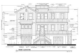 Construction Design Software Free Icymi House Elevation Drawing Software Free Download