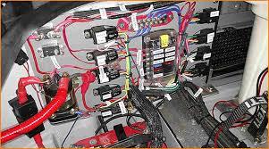 5 race car wiring harness kit fan wiring kit car wiring harness 5 race car wiring harness kit