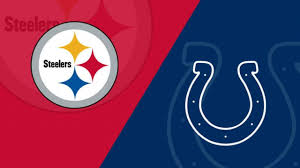 Indianapolis Colts Running Back Depth Chart Indianapolis Colts At Pittsburgh Steelers Matchup Preview 11