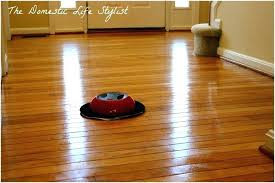 wood floor steam cleaner. Hardwood Steam Cleaner Medium Size Of Floor Mop Floors For Tile Cleaners Consumer Reports Wood