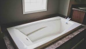 double wide mobile home bathtubs bathtub ideas