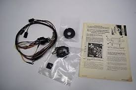 mercury outboard key choke horn short wiring harness 8 pin 90315a2 image is loading mercury outboard key choke horn short wiring harness