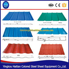 types of roofing sheet different types of metal roofing sheets 20 year asphalt shingles