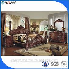 chinese bedroom furniture. china bedroom furniture prices manufacturers and suppliers on alibabacom chinese
