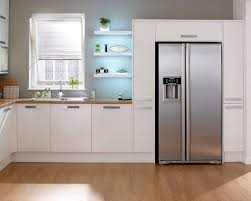 Kitchen Fridge More Image Ideas