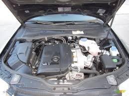 2004 volkswagen passat engine diagram vw 1 8tengine problems 2004 volkswagen passat engine diagram