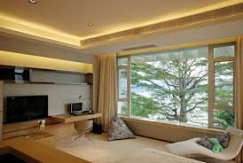 collection home lighting design guide pictures. Home Lighting Design Guide Collection Pictures
