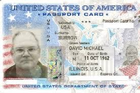 Michael David David Michael Burrow