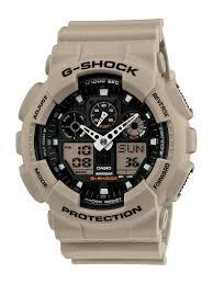 amazon com casio men s ga100sd 8a g shock military watch casio amazon com casio men s ga100sd 8a g shock military watch