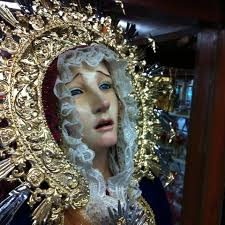The townsfolk has had a laguna wood carving shop download prices paete laguna wood carving history diy where to buy. Paete Handicraft By Leandro Baldemor Shopping Retail Facebook 2 147 Photos