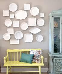 Decorating: Wall Art Design - Wall Decor