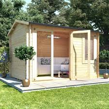 outdoor office plans. Outdoor Office Shed Log Cabin Plans O