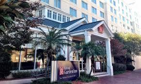 garden district hotels new orleans. 565898 L Garden District Hotels New Orleans