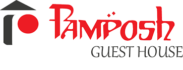 Pamposh Guest Houses Finest And Convenient Stay In New