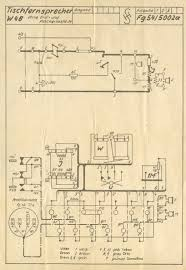 siemens w48 click here for the siemens and halske circuit wiring diagram colours