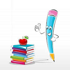 essay writing websites you can rely on