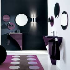 Decorating For Bathrooms Bathroom Finding The Appropriate Bathroom Ideas Decor Small
