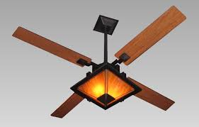 ceiling fans at with lights ideas best ceiling fans with lights