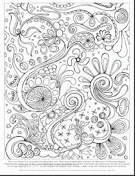 Small Picture great free printable mandala coloring pages for adults