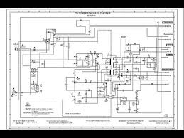 lg tv circuit diagram the wiring diagram lg tv circuit diagram wiring diagram circuit diagram