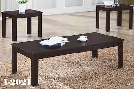 black coffee tables montreal marble top coffee table sets montreal