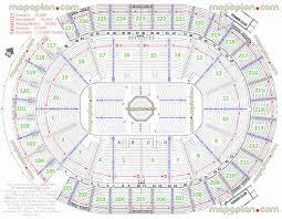 Foxwoods Floor Plan Cirque Du Soleil Seating Chart Boston