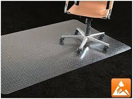 ikea office mat. Ikea Chair Mat Carpet 9 Anti Static Reviews Office