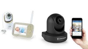 top 5 best surveillance s reviews 2017 best home security system