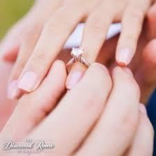 83 diamond room of dallas jewelry