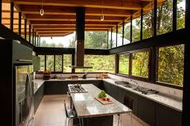 Kitchen Island Breakfast Bar Kitchen Island Breakfast Bar Dimensions Best Kitchen Island 2017