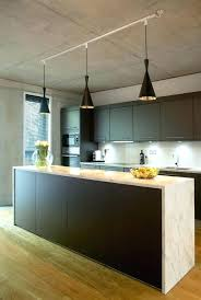 track lighting fixtures for kitchen. Kitchen Track Lighting Ideas Fixtures Gorgeous . For B