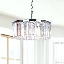 drum style chandeliers drum style chandeliers 5 light crystal drum chandelier reviews in idea 2 drum