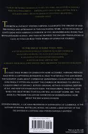 on the shoulders of giants nicolaus copernicus johannes kepler  on the shoulders of giants nicolaus copernicus johannes kepler galileo galalei isaac newton albert einstein stephen hawking 9780762416981
