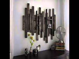 large outdoor wall art design ideas you