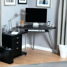 golf desks accessories stupendous cool desk accessories photos setup stupendous cool desk accessories photos desks home