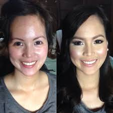 best makeup artist in the philippines froilanerik artistry