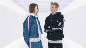 amp; Birthdays Collection Zalando Jeans Klein On Youtube Presley Calvin 10 X I Years Gerber Exclusive Kaia -