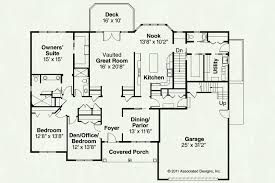 bedroom house plans kerala elegant smothery luxury pl weird free unique plan cool home of