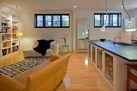 basement windows interior. Royal York Apartment Contemporary-living-room Basement Windows Interior L