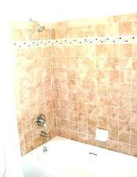 tile backer board floor bathroom cement board installing backer board in shower tile board for bathroom