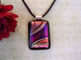 pin on fused glass ideas