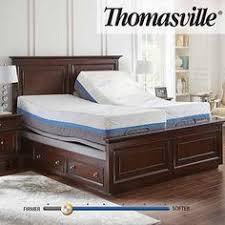 8 Best Bedding for adjustable beds images | Adjustable beds, Bed ...