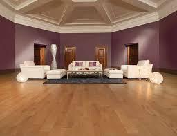 image of maple hardwood flooring for living room wood flooring ideas living room5 room