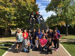 Perdue University Matches Tour Purdue University Big Brothers Big Sisters Of