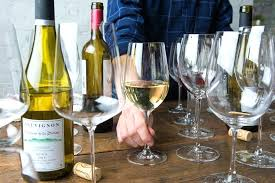 best wine glass lrger nd re tpe towrd wine glass painting class dallas wine glass painting best wine glass wine glass