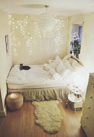 cozy bedroom decor. Perfect Decor Cozy Bedroom Ideas For Small Rooms Perfect Room Throughout Cozy Bedroom Decor